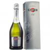 Vin spumant Asti Martini +80,00Lei