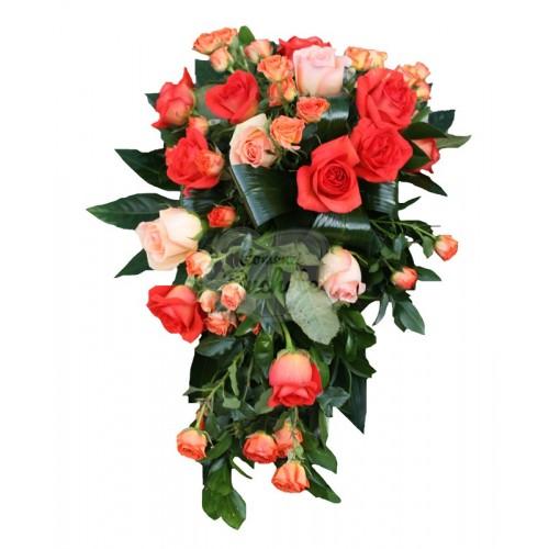 Jerba din trandafiri