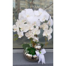 Orhidee artificiala